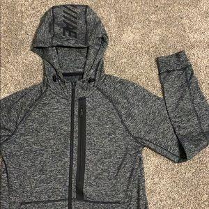 American Eagle Flex Active Jacket. Size small.